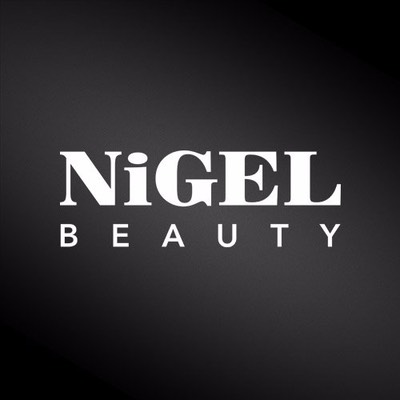 Nigel Beauty