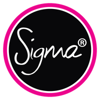 Sigma Colour Box